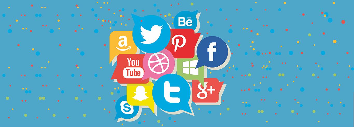 Sosyal Medya Çalışmaları (Bölüm 1)