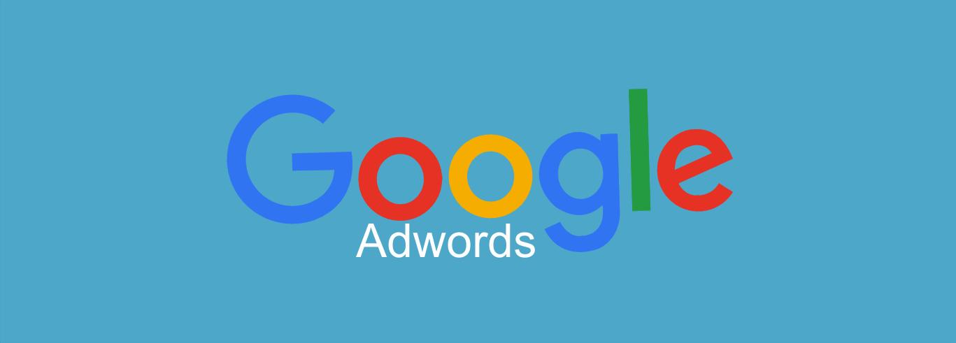 Google Adwords ve Faydaları