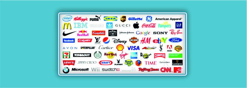 Marka Oluştururken Dikkat Edilmesi Gerekenler
