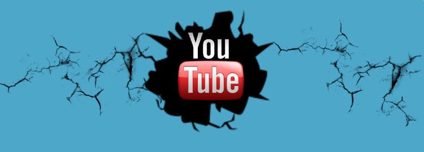 Sosyal Medya Çalışmaları: YouTube