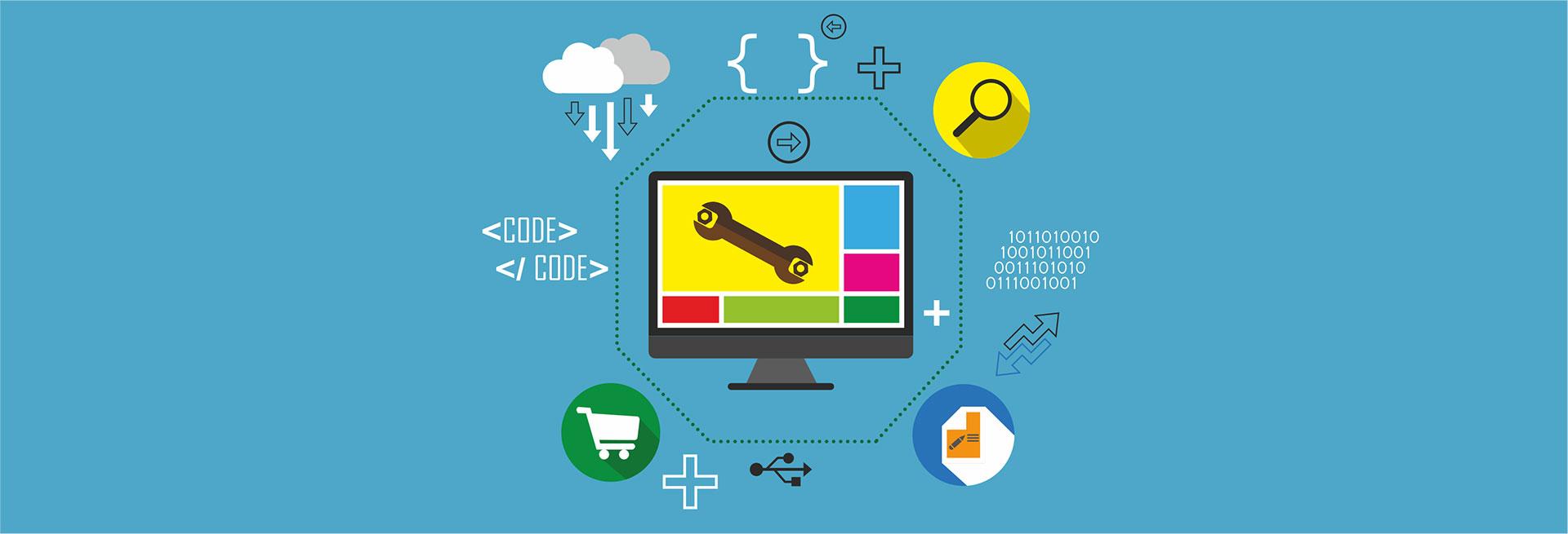 Özel Yazılım Geliştirme Firmaları ve Kurumsal Proje Şirketleri