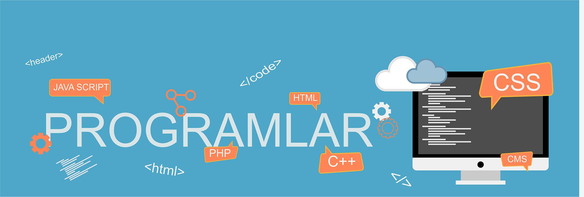Web Tasarım Firması / Web Yazılım Firması