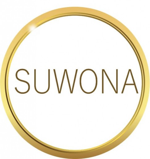 Suwona Ürün Ambalaj Tasarımları