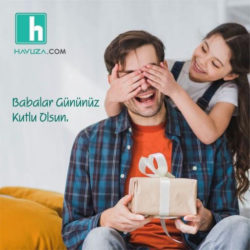 Havuza.com