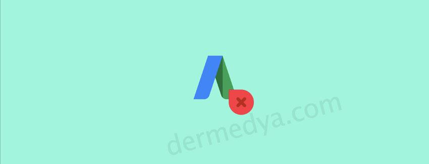 Google Reklamları: En Sık Yapılan 6 Hata ve Çözüm Önerileri