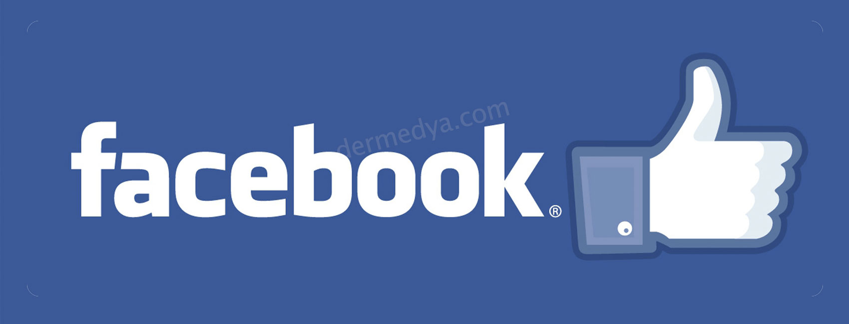 Sosyal Medya Reklamları: Facebook
