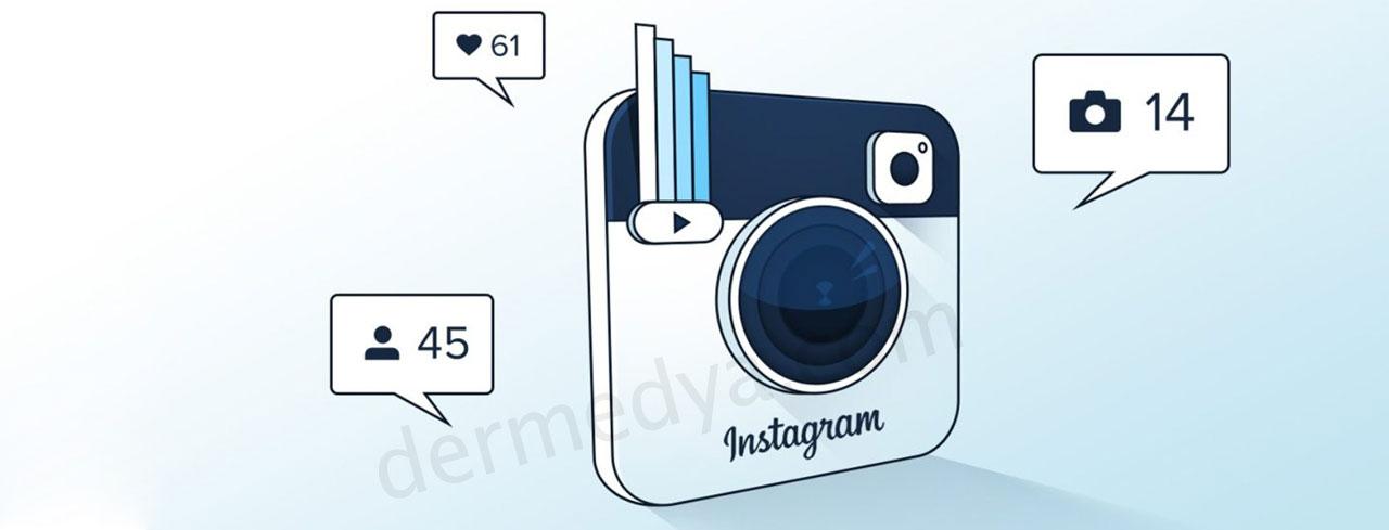 Kurumsal Instagram Yönetimi (Makale Serisi)