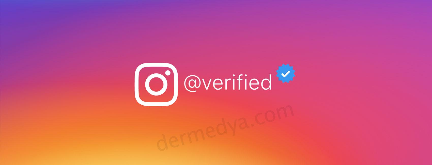 Instagram'ı İş Amaçlı (Kurumsal) Kullanmanın Faydaları