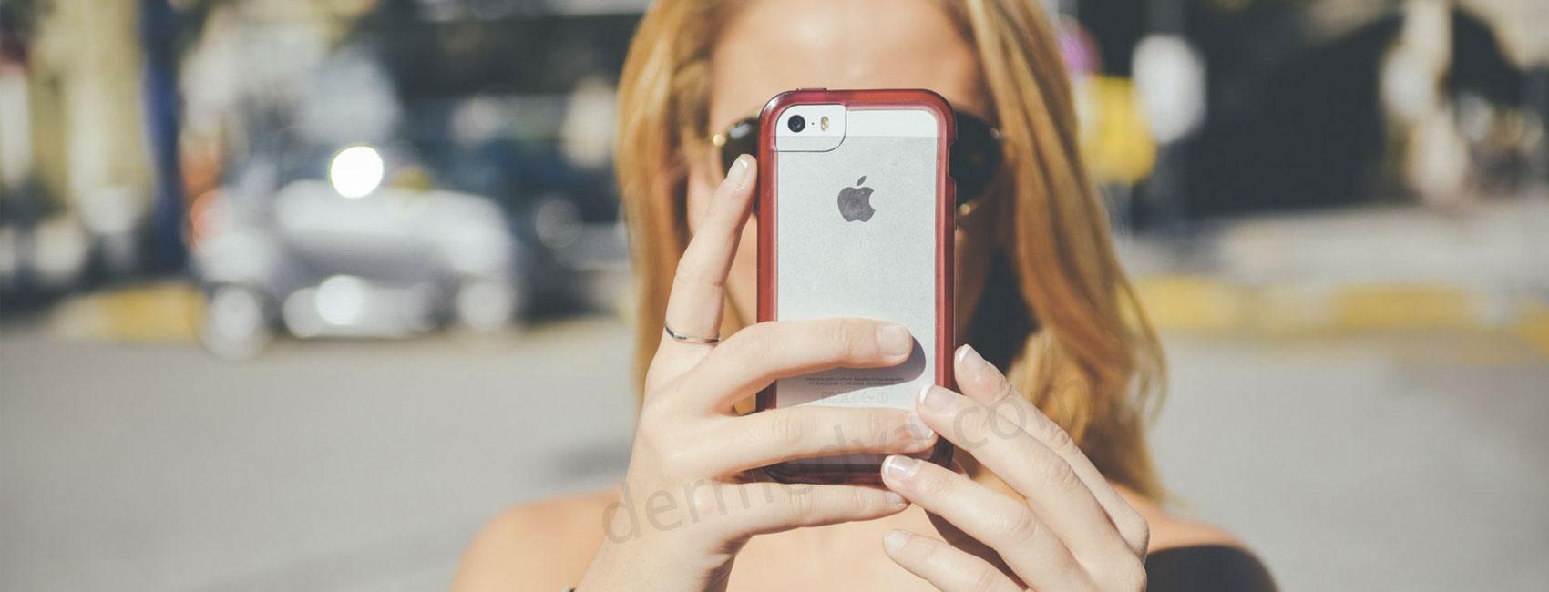 Instagram Hikayeleri (Stories) ve Etkili Kullanma İpuçları