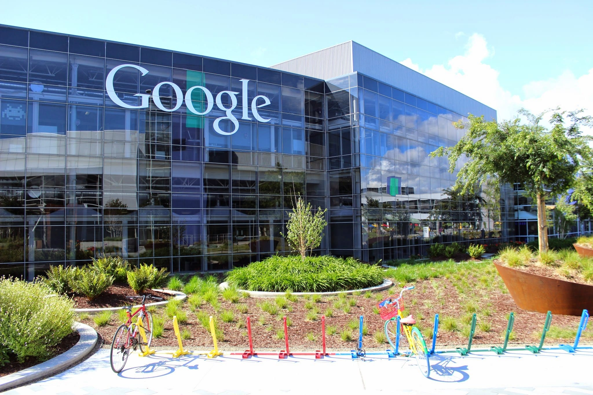 Google+ İkinci Veri Sızıntısından Dolayı Dört Ay Erken Kapanacak