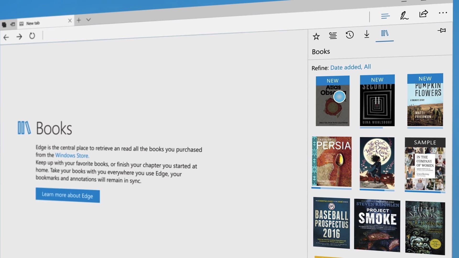 Microsoft, Edge'in Yerini Alacak Chromium Tabanlı Bir Web Tarayıcısı Oluşturuyor