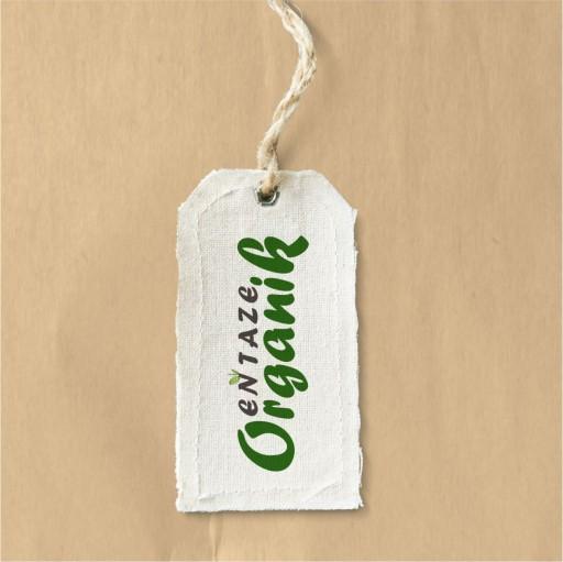 En Taze Organik