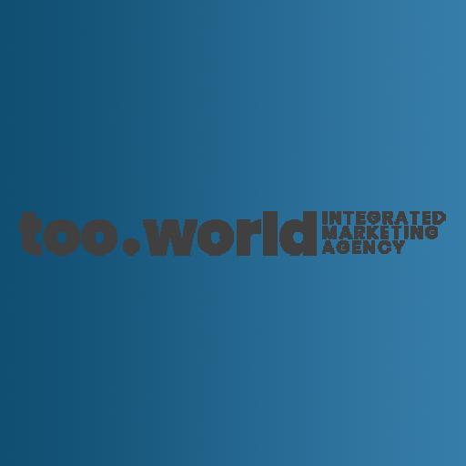 Too World