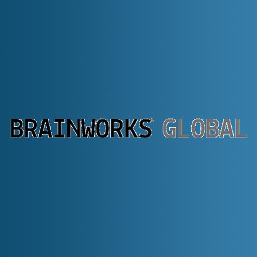 US BRAINWORKS Global